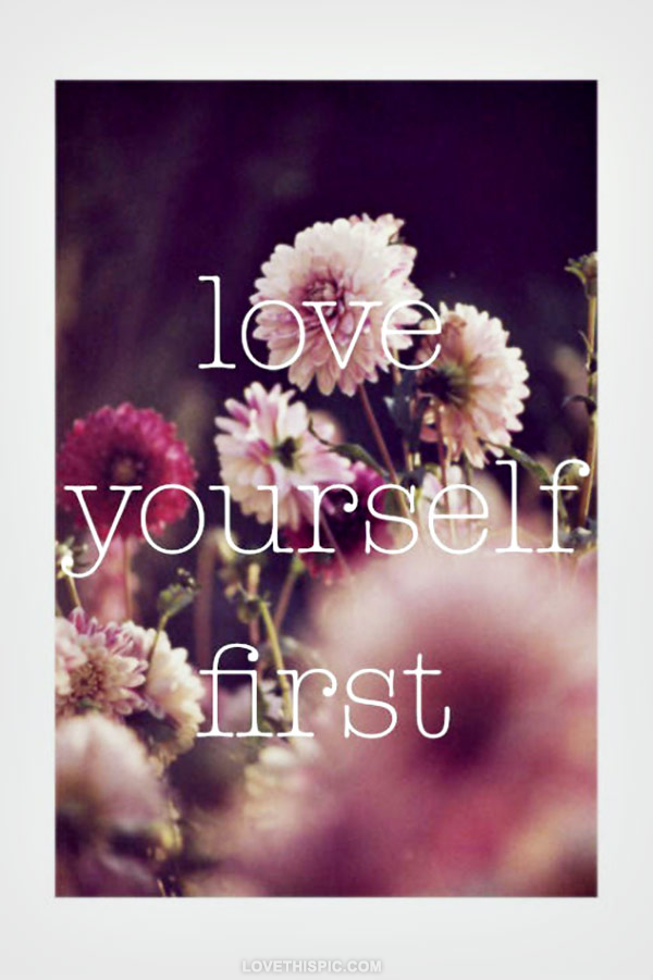 18542-Love-Yourself-First.jpg
