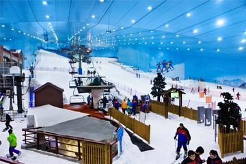 338353_Ski_Dubai.jpg