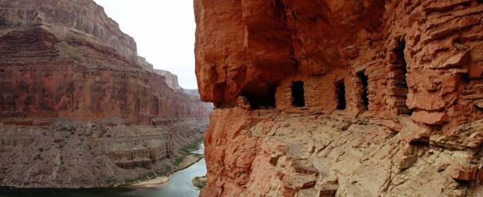 Ancient-Hopi-Inner-Earth-Hollow-Earth.jpg