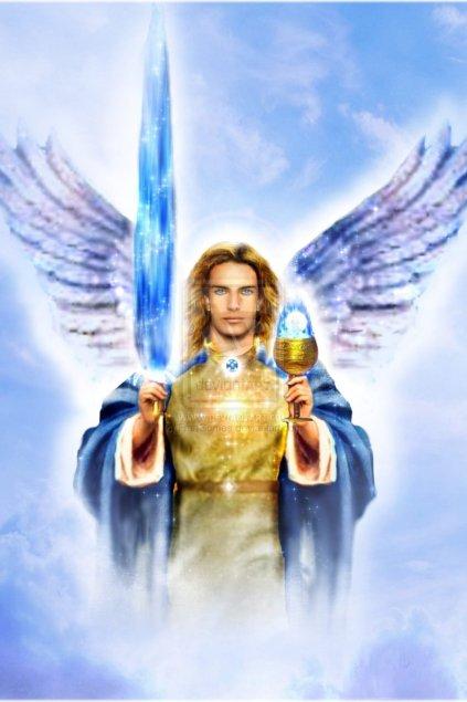 archangel_michael_by_frangomes-d42es5p.jpg