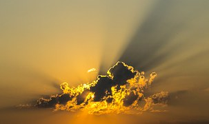 cloud-143152__180.jpg