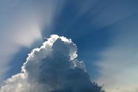 cloud-97453__180.jpg