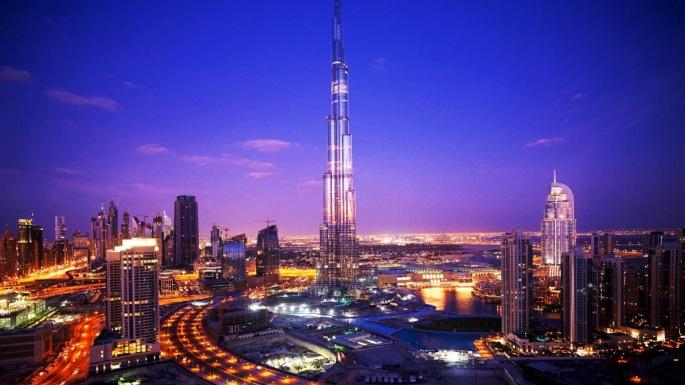 dubai-skyline-top-best.jpeg
