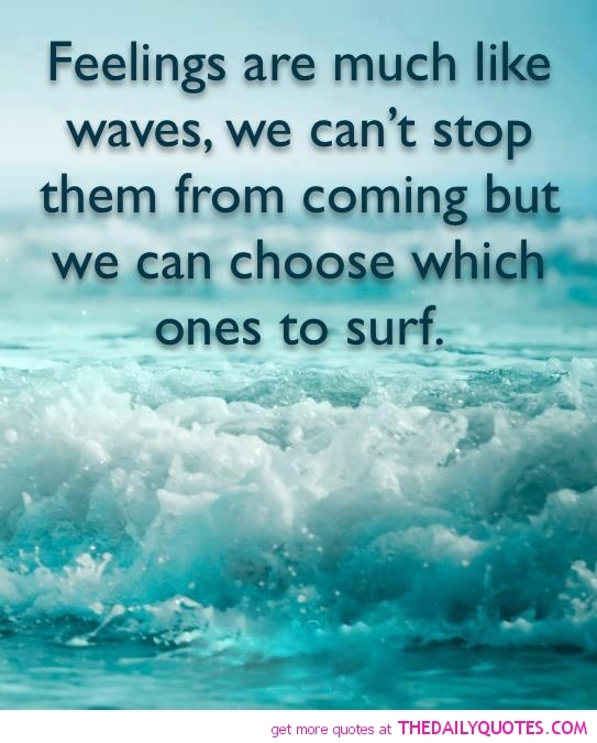 feelings-likes-waves-quote-pictures-motivational-nice-quotes-pics-image.jpg