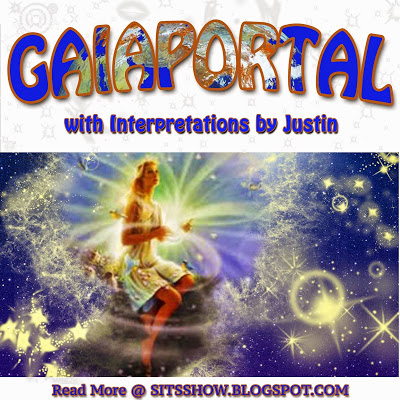 GaiaPortal.jpg