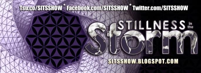 SITS+Banner+Blog+Hex+Torus.jpg