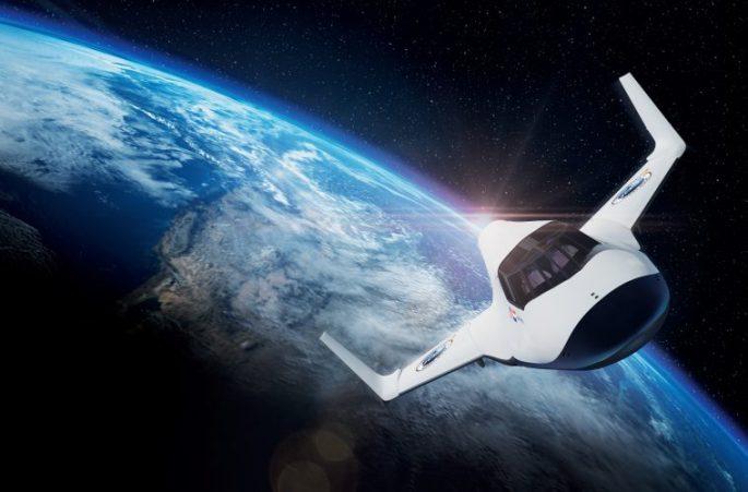 Spacetravel-759x500.jpg