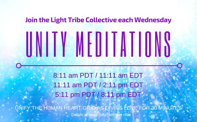 unity_meditations-1.png