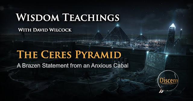 Wisdom Teachings Cover Art Long - The Ceres Pyramid.jpg