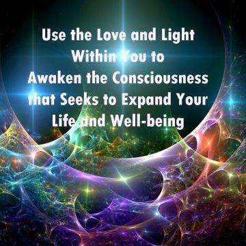 awakening-consciousness.jpg