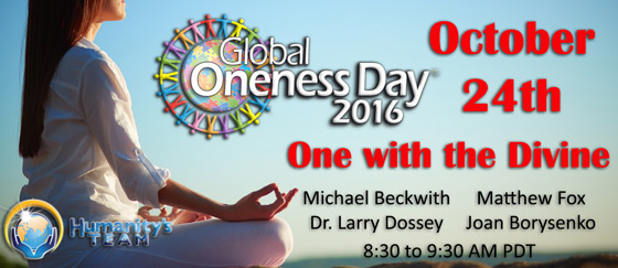 bnr_braden-global-oneness-day-2016_560px.jpg