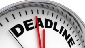 deadline-22-300x169.jpg