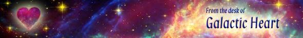 GalacticHeart_banner.jpg