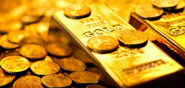 gold-bars-coins-1078x515.jpg