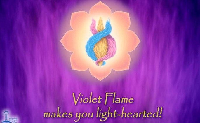 violet-flame-challenge_2.jpg